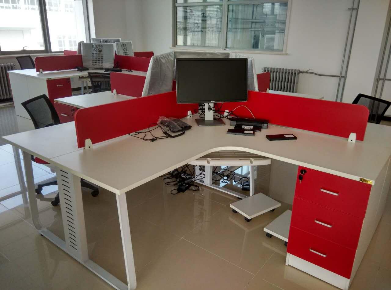 米諾(天津)軋制技術有限公司辦公家具采購項目